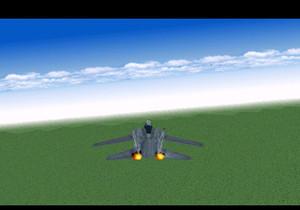 Super_air_combat22