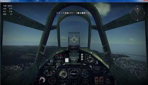 Wings_of_prey6